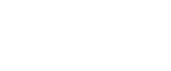 London Mermaid